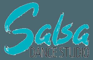 Salsa Dance Studio Mainz