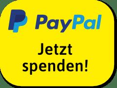 Jetzt bei paypal spenden!